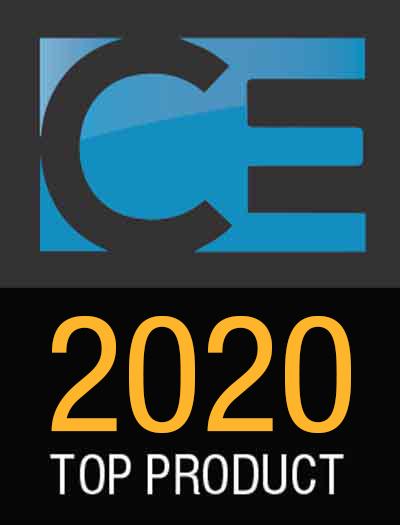 constructiononline wins top product award