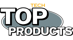constructiononline constructech top products