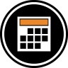 UDA ConstructionOnline Construction Calendars