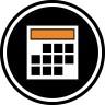 UDA ConstructionOnline Construction Calendars