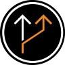 UDA ConstructionOnline Change Order Management