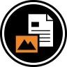 UDA ConstructionOnline Cloud File Management