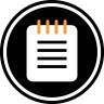logging-icon-96.jpg