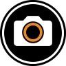 photo-temp-badge.jpg
