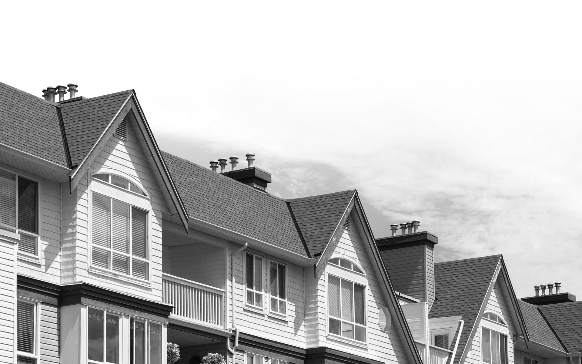 cm-contract-exteriors.jpg