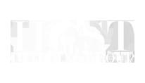 planroom-logo-10