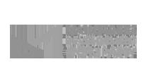 planroom-logo-11