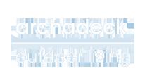 planroom-logo-7