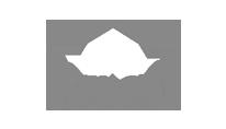 planroom-logo-8