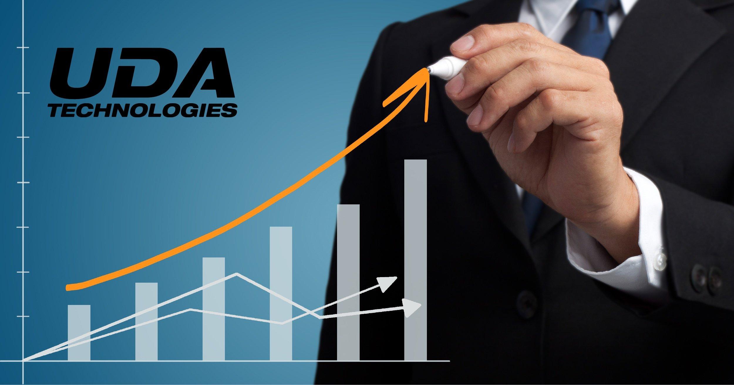 sales-growth-news-01