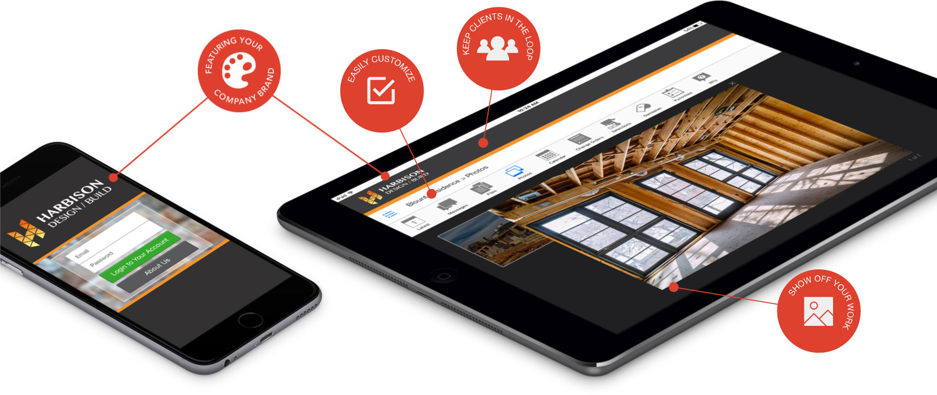 mobile-app-res.jpg