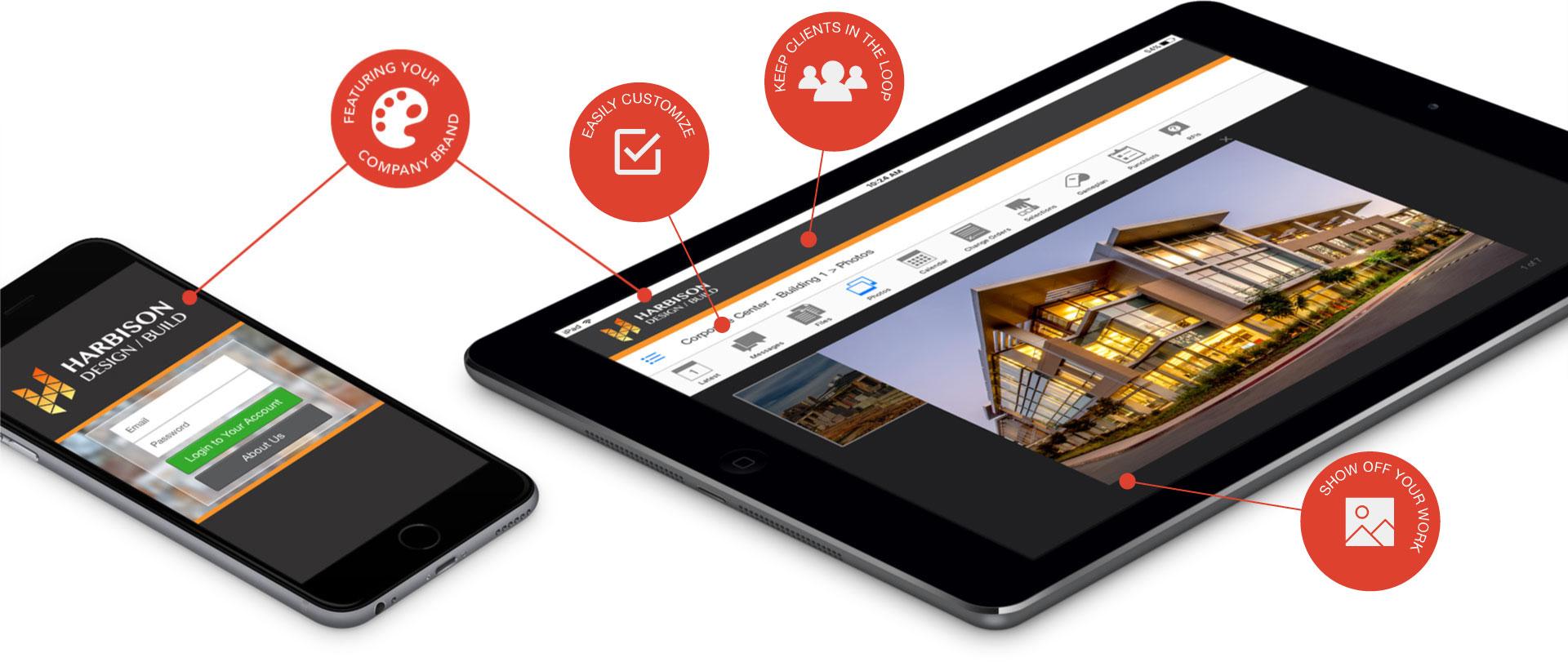mobile-app-revised.jpg