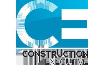 construction_executive.png