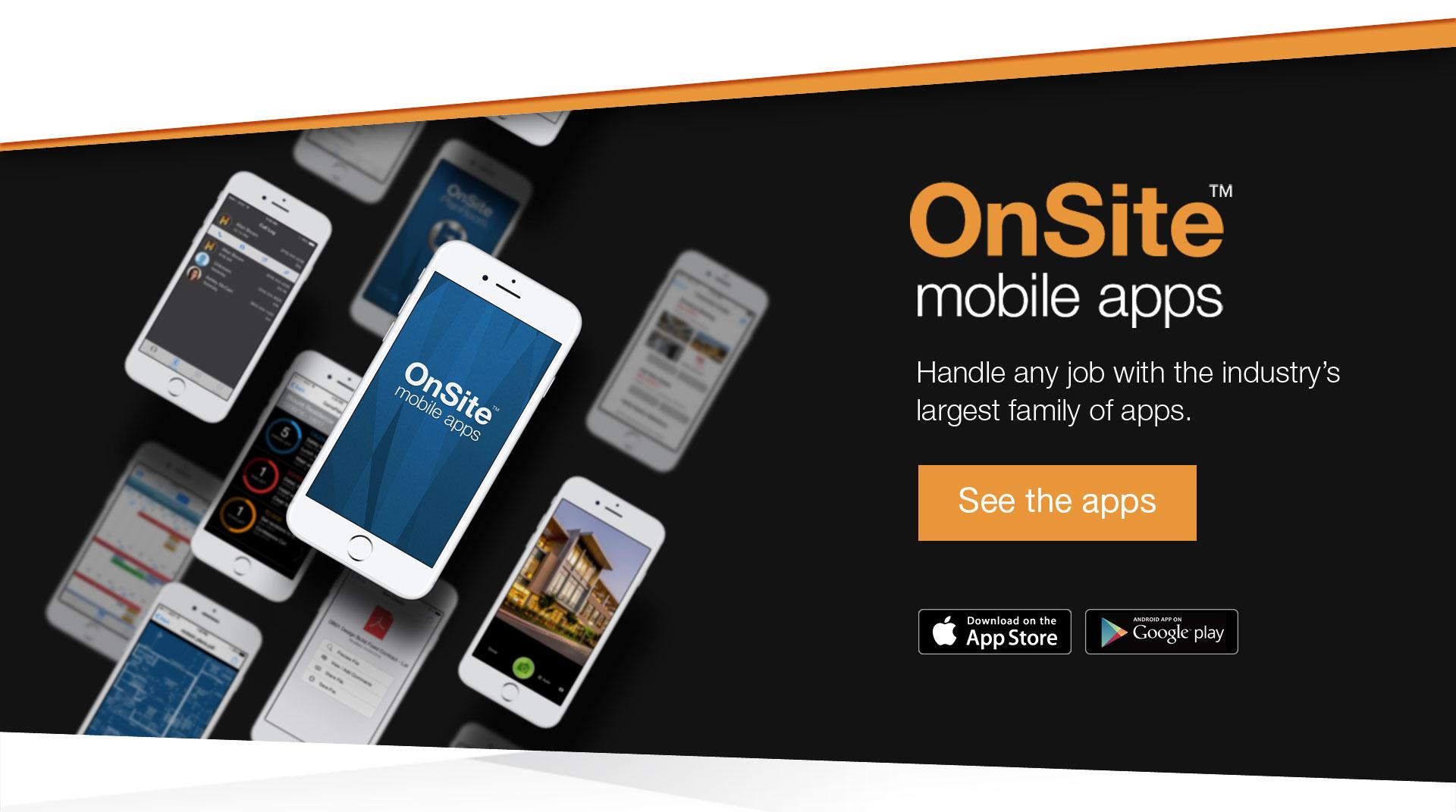 onsite_apps_image.jpg