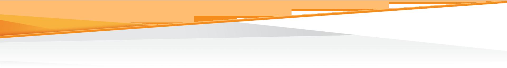 orange_faceted_divider.png