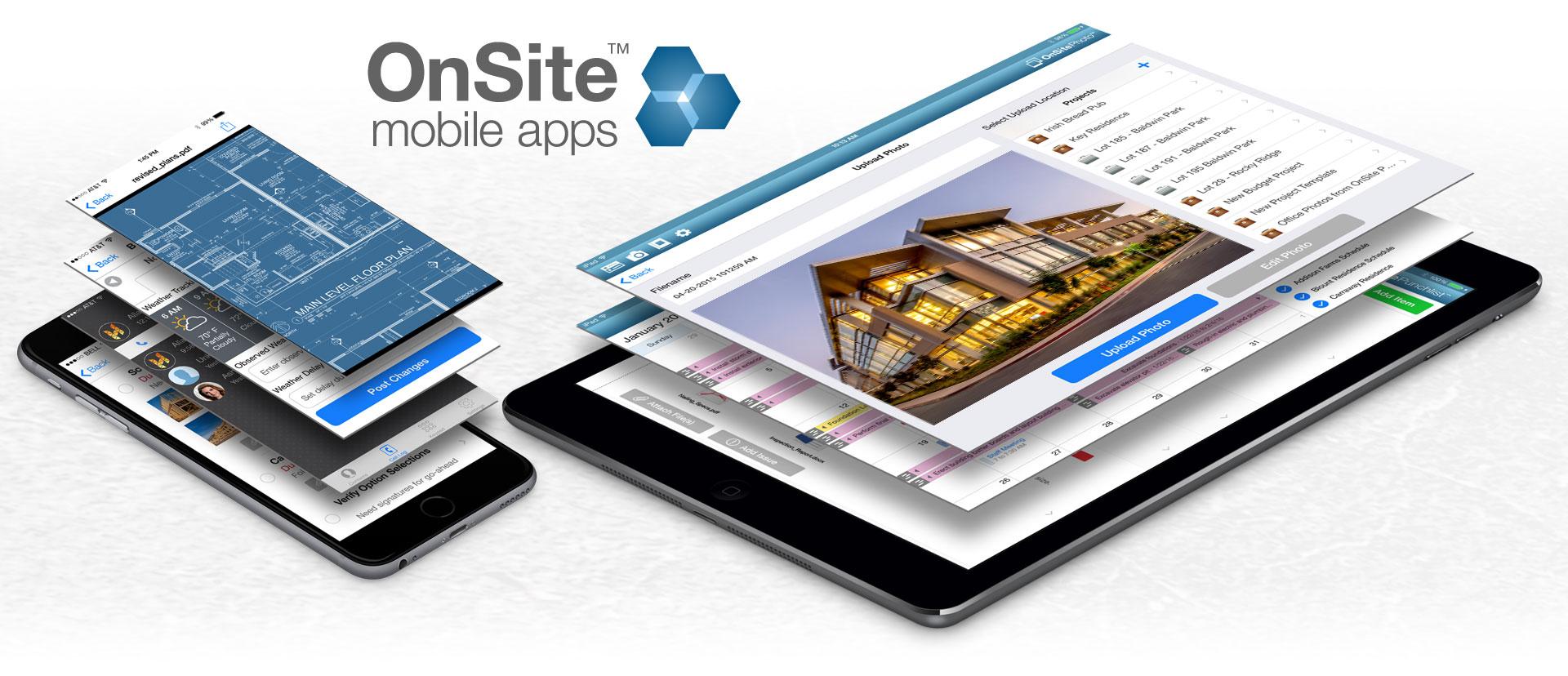 onsite_apps_inline_image.jpg