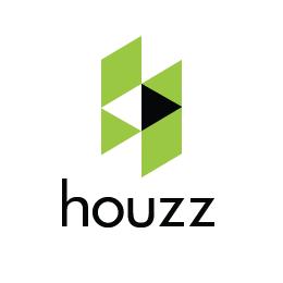 houzz_260px