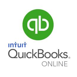 quickbooks_online_260px