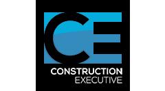 UDA ConstructionOnline Construction Executive Project Management