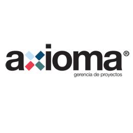 01_axioma-2.png