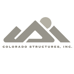 02_colorado_structures.png