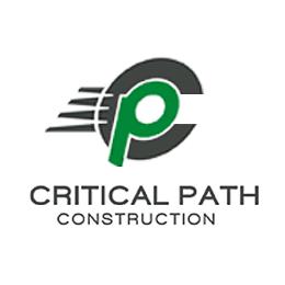 03_critical_path.png