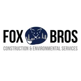 04_fox_bros.png