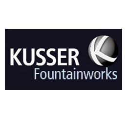 06_kusser_fountainworks.png