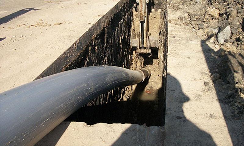 UDA ConstructionOnline Specialty Construction Software