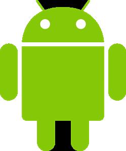 android-logo-9E4539A7DE-seeklogo.com.png