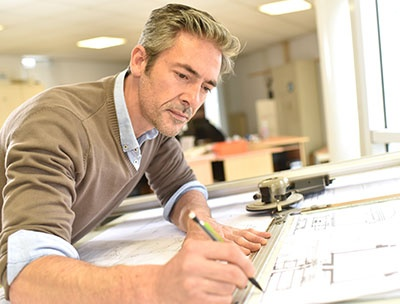 architect-img