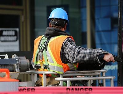 specialty-construction