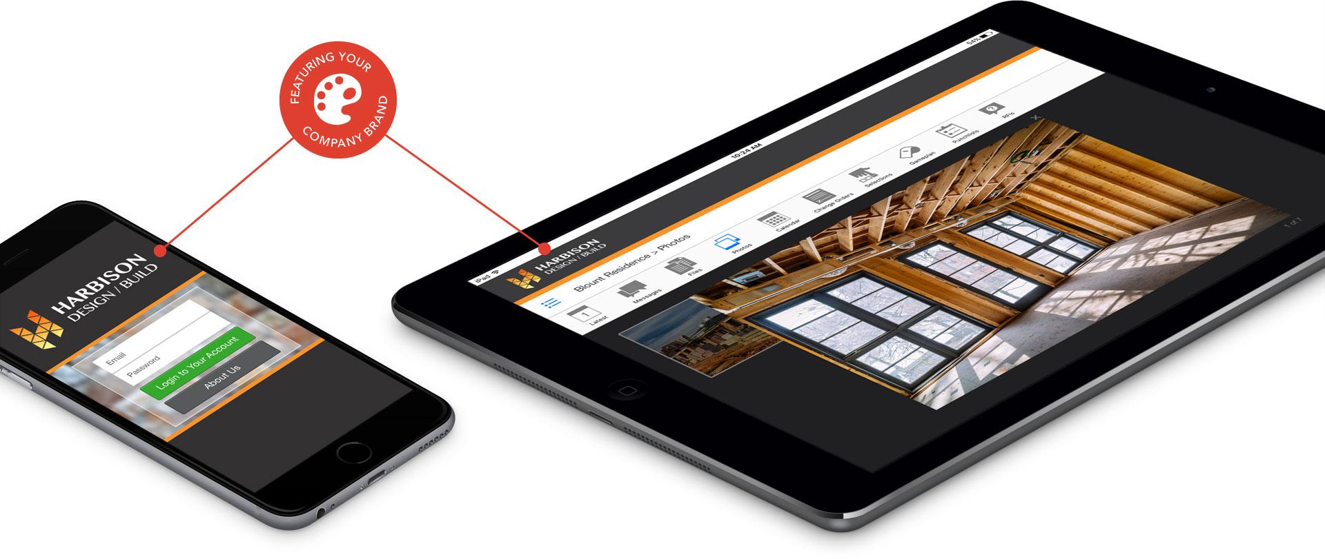 custom_app_res.jpg