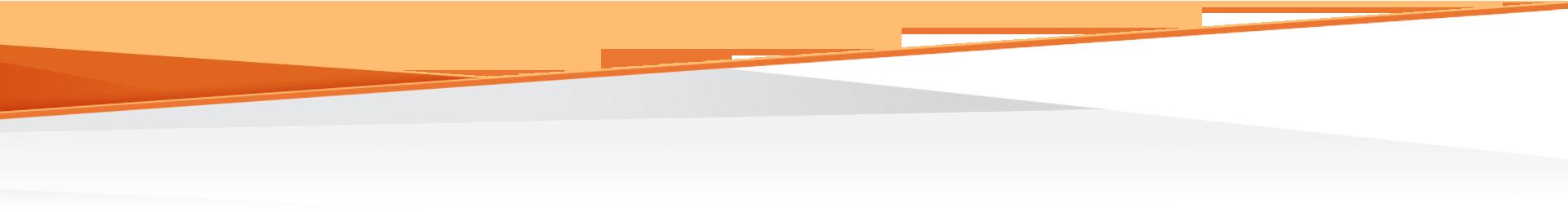 orange_faceted_divider_res.png