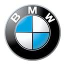 Boxman_BMW_Client