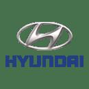 Boxman_Hyundai_Client