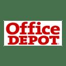 OfficeDepot Client