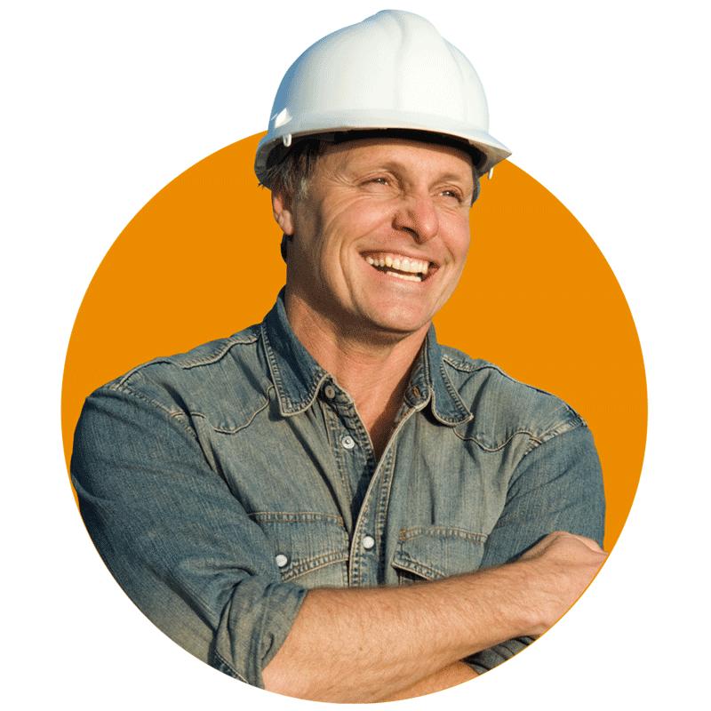 ConstructionOnline Project Management
