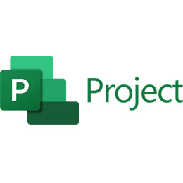 02_project
