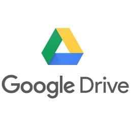 04_google_drive