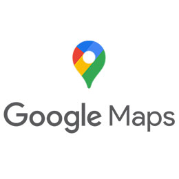 06_google_maps
