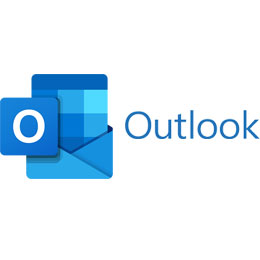 09_outlook