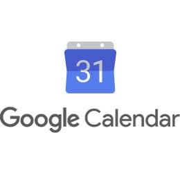 11_google_calendar