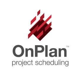 15_onplan