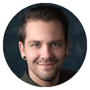 ConstructionOnline Software Client