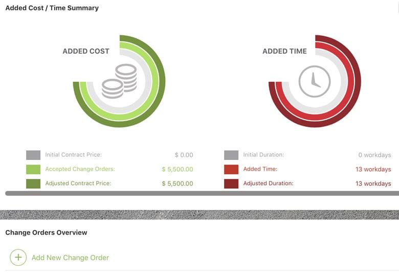 change-orders-dashboard