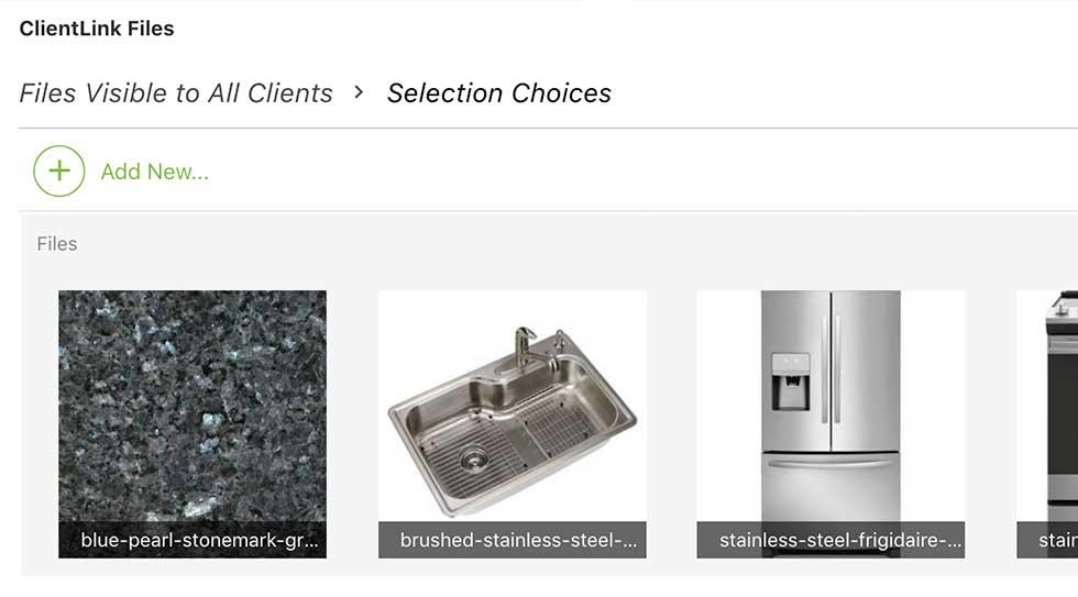 clientlink_dashboard_images