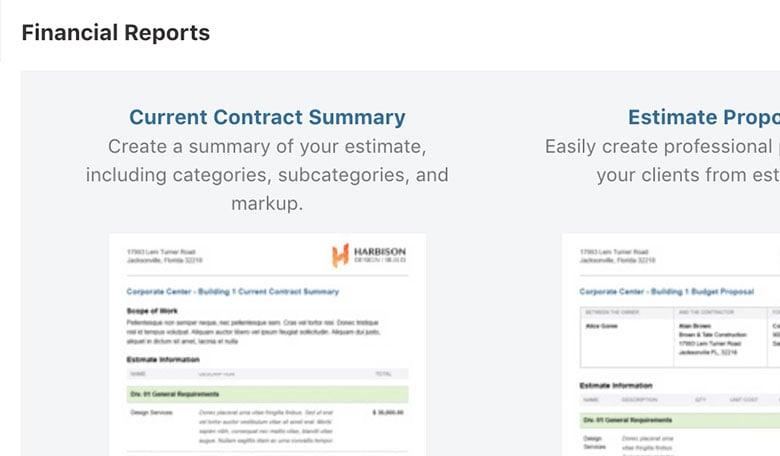 reports_financials_thumb