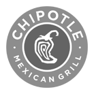 chipotle_gray