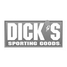 dicks_gray